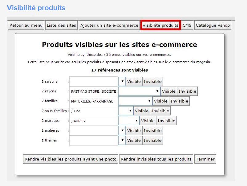 Visibilité produits.jpg