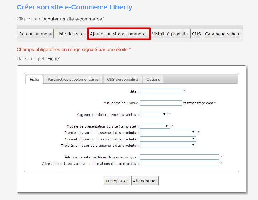 création de site e-commerce.jpg