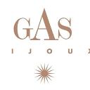 Gasbijoux