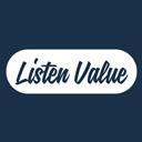 ListenValue