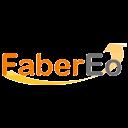 FaberEo