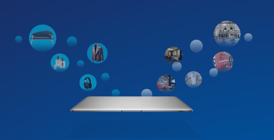 Avis Uppler : La seule solution marketplace spécialisée B2B - appvizer