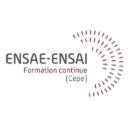 ENSAE-ENSAI