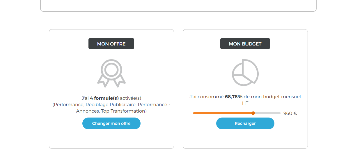 screen-interface-utilisateur2.png