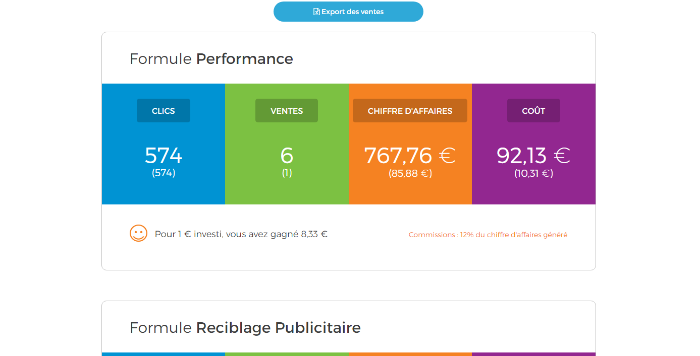 screen-interface-utilisateur5.png
