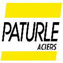 Protecsys 2 Suite-logo_paturle_aciers