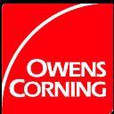 Protecsys 2 Suite-owens-corning-logo