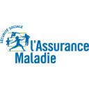 Protecsys 2 Suite-assurance maladie