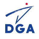 Protecsys 2 Suite-DGA