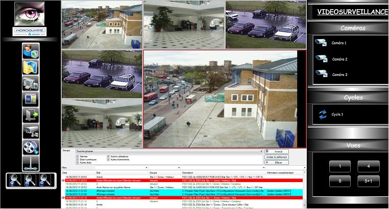Protecsys 2 Suite-Vidéosurveillance_horoquartz