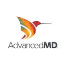 AdvancedPM