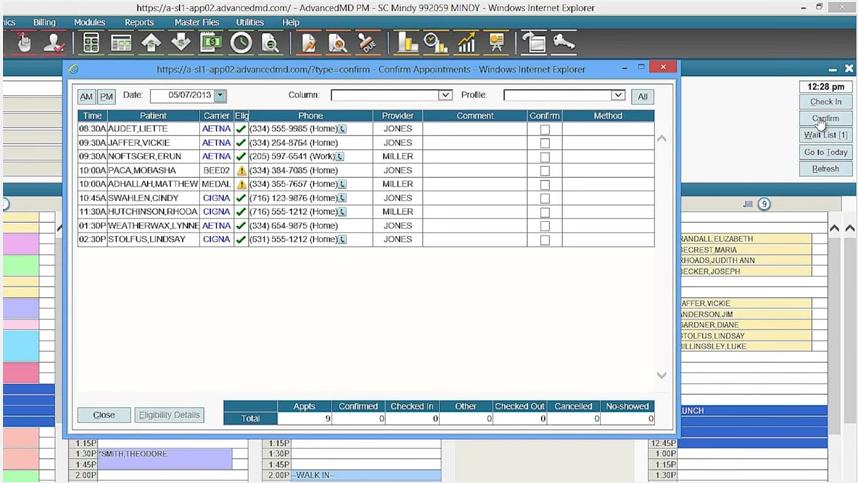 AdvancedPM-screenshot-2