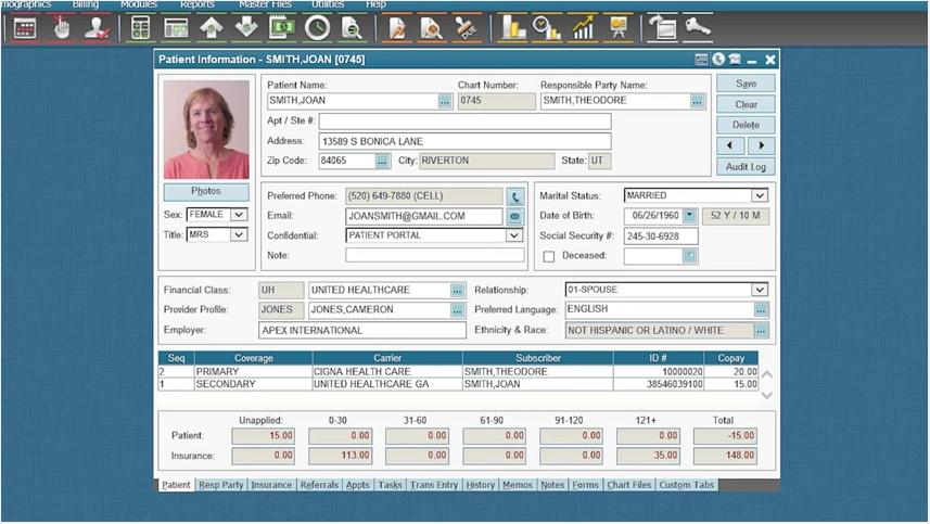 AdvancedPM-screenshot-4
