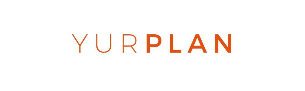 Avis Yurplan : La solution de billetterie en ligne simple et performante - Appvizer