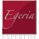 Egeria Agora Learning