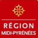 Région Midi-Pyrennes Agora Learning