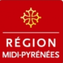 Région Midi-Pyrennes Agora Learning