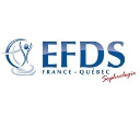 EFDS Agora Learning