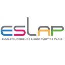 ESLAP Agora Learning