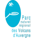 PNR Volcans Agora Learning