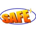 Safe + Agora Learning