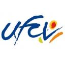 UFCV Agora Learning