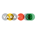 VARAP SCOP Agora Learning