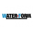 Waterform Agora Learning