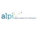 ALPI Agora Learning