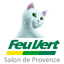 Feu Vert Salon de Provence