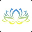 Fleur de Lotus - Reiki et Massages détentes à Toulon