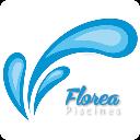 Florea Piscines - Vente et installation de Piscines, Spas, SAV, Terrasements à Nans les Pins