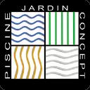 Piscines Jardin Concept Marseille 13013 - Piscine & Filtration, jardin et aménagements extérieurs