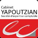 Cabinet Yapoutzian - Expert Comptable à Marseille
