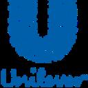 monday.com-unilever