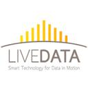 Live Data Emailing Platform