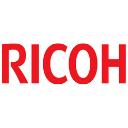 Flatchr-ricoh-aap