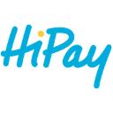 Flatchr-hipay-app