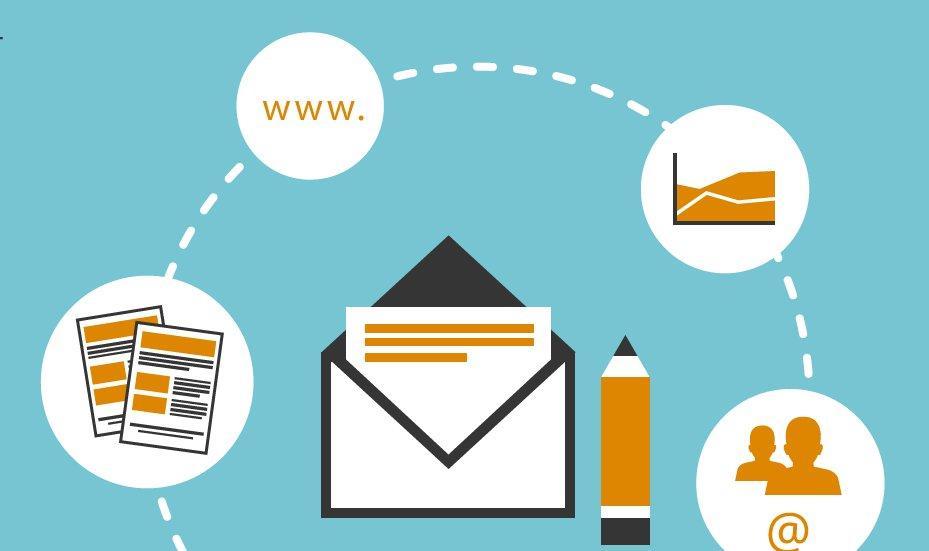 Avis ID Newsletter : Solution professionnelle de création et d'envoi d'emailing - appvizer