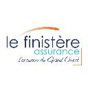 e Finistère Assurance est un assureur du Grand Ouest basé à Quimper
