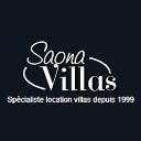 Site Internet www.villas.fr, leader de la location de villas en France