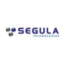 DSOsuite-Secomat-Ingenierie-Industrielle-Segula_company_logo_full