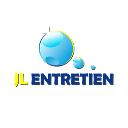 Cegid Quadra Entreprise-Logo_jl-entretien