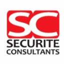 Cegid Quadra Entreprise-sc sécurité consultants