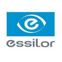 https://info.planview.com/rs/456-QCH-520/images/Planview-Case-Study-Essilor.pdf