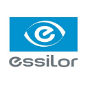 https://info.planview.com/rs/456-QCH-520/images/Planview-Case-Study-Essilor.pdf