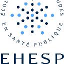 EHESP - Ecole de Hautes Etudes en Santé Publique