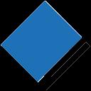 LOGAPARC
