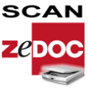 ZeDOC Scan