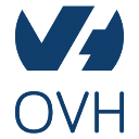 Contentserv-logo-ovh-vertical-blue